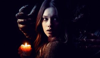 """The trailer for """"The Midnight Man"""", starring Robert Englund and Lin Shaye, is out"""