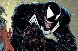 """Woody Harrelson joins Tom Hardy in the production of """"Venom"""""""