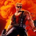 John Cena to be Duke Nukem in a possible movie adaptation? How crazy is this?