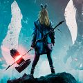 """I Kill Giants"" has its first trailer out"
