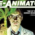"""Another movie adaptation of H.P. Lovecraft's """"Herbert West: Reanimator"""""""