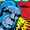 "Ava DuVernay to direct ""The New Gods"" movie adaptation for Warner Bros. and DC Comics"