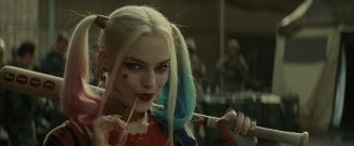 Cathy Yan will direct Margot Robbie in the Harley Quinn spin-off movie