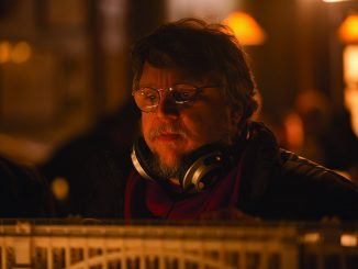 FOX and Guillermo del Toro join forces to develop future genre movies