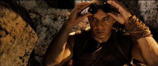 "The 4th parts for Vin Diesel's ""xXx"" and ""Riddick"" are announced"