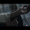 "Trailer for Spanish horror thriller ""El Pacto"""