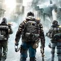 """""""Tom Clancy's The Division"""" is getting a movie adaptation"""