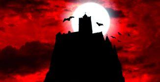 """""""Denise Castro's Dracula"""" will premiere in Transylvania"""