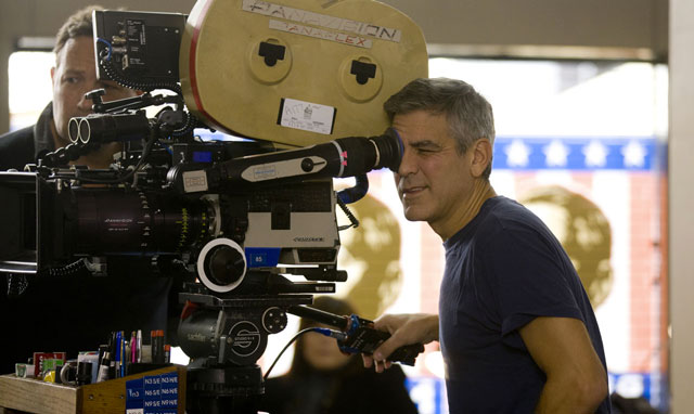 George-Clooney-in-talks-to-direct-science-fiction-thriller-Echo.jpg (640×382)