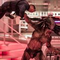 """Second trailer for """"The Predator"""". The fight is getting closer"""