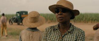 """Soul singer Mary J. Blige will star on evil spirits horror flick """"Body Cam"""""""