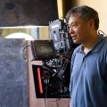 "Ang Lee is back to science-fiction with ""Gemini Man"""
