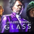 "First official trailer for M. Night Shyamalan's ""Glass"""