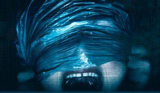 "First trailer for ""Unfriended: Dark Web"""