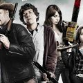 """Zombieland 2"" will see the light in October 2019"