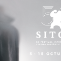 Sitges Film Festival 2017 – Festival overview