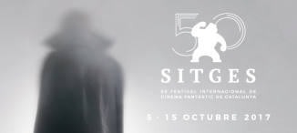 Sitges Film Festival 2017 – Festival overview