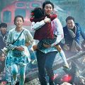 "Sequel for ""Train to Busan"" starts filming next year"