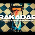 """""""Abrakadabra"""", by The Onetti Brothers, will premiere at Sitges"""