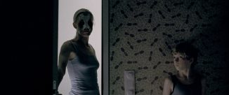 "The producers from ""It Follows"" are working on a remake for ""Goodnight Mommy"""