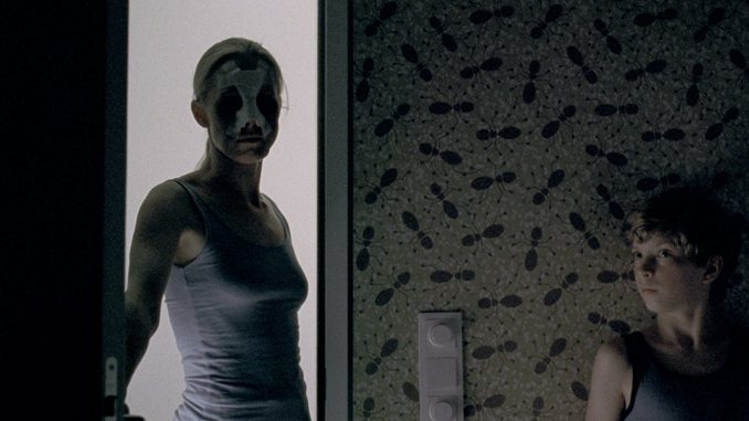 """The producers from """"It Follows"""" are working on a remake for """"Goodnight Mommy"""""""