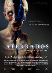 Aterrados (aka Terrified) (2017)