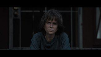 """First trailer for Karyn Kusama's new movie """"Destroyer"""""""