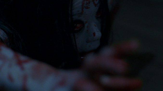 "The new ""Grudge"" reboot is rescheduled for June next year"