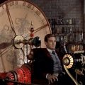 """Andy Muschietti to direct """"The Time Machine"""" remake"""