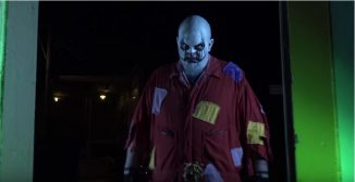 """Are you ready for """"Clownado""""? See the first trailer"""