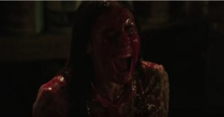 """Check out Canadian horror comedy mockumentary """"The Hoard"""""""