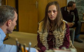 """Serbian crime flick """"South Wind"""" could be one of the thrillers of the year"""