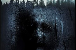 """Trailer for horror drama """"The Witch in the Window"""""""