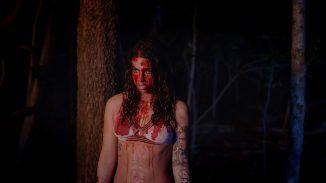 """Trailer for horror thriller """"All Light Will End"""""""