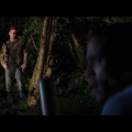 """Check out the trailer for horror thriller """"The Intruder"""""""