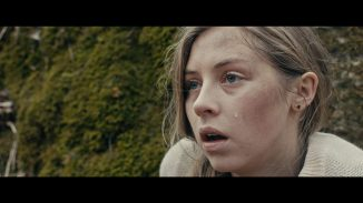 "Watch the trailer for survival horror flick ""Rust Creek"""