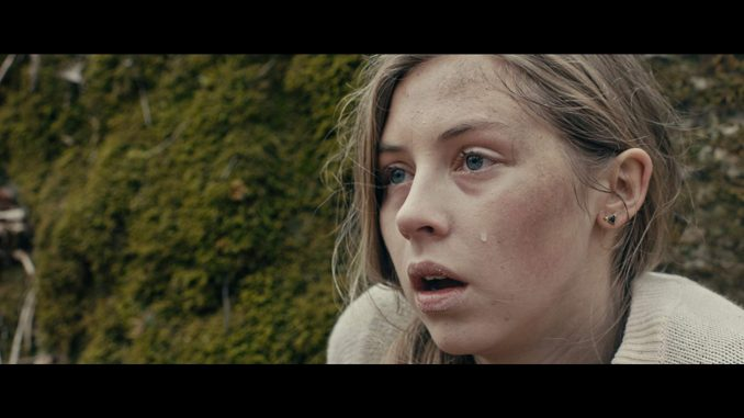 """Watch the trailer for survival horror flick """"Rust Creek"""""""