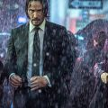 "Check out the official trailer for ""John Wick: Chapter 3 - Parabellum"""