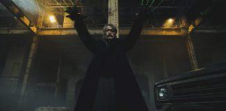 """First trailer for Jonas Åkerlund's """"Polar"""" starring Mads Mikkelsen"""