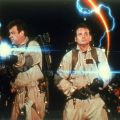 "Teaser: Jason Reitman will direct the sequel of ""Ghostbusters II"""