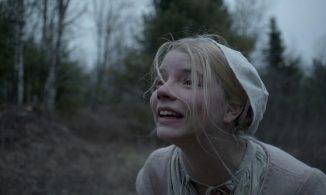 """Anya Taylor-Joy will star in Edgar Wright's horror thriller """"Last Night In Soho"""""""
