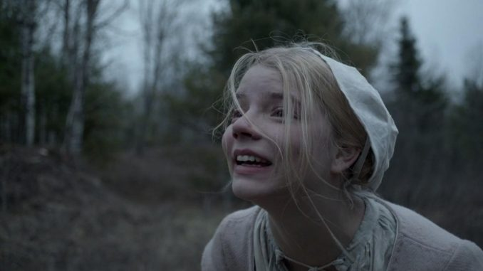 "Anya Taylor-Joy will star in Edgar Wright's horror thriller ""Last Night In Soho"""