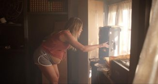 "Trailer: Hilary Duff stars in ""The Haunting of Sharon Tate"""