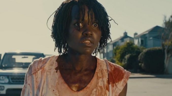 "Jordan Peele's ""Us"", opening in theaters next 22nd, achieves great reviews at SXSW"