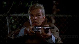 """Tom Atkins joins the cast of the upcoming horror film """"Trick"""""""