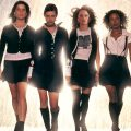 """First look at the new upcoming Blumhouse """"The Craft"""" movie"""