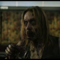 """Trailer of """"The Dead Don't Die"""", the zombie horror comedy by Jim Jarmusch"""