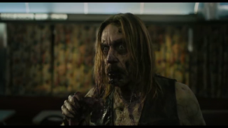 "Trailer of ""The Dead Don't Die"", the zombie horror comedy by Jim Jarmusch"