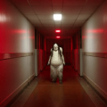 """Watch the trailer of """"Scary Stories to Tell in the Dark"""""""