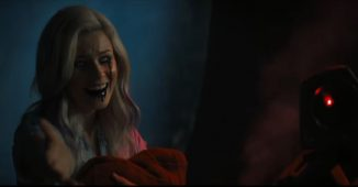 """Final trailer for """"Brightburn"""" before coming out this weekend"""